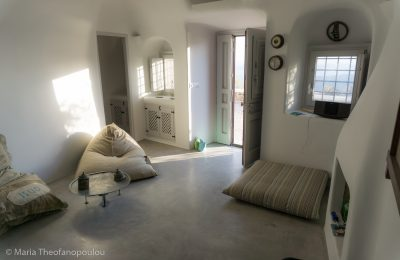 House Vacation Rental