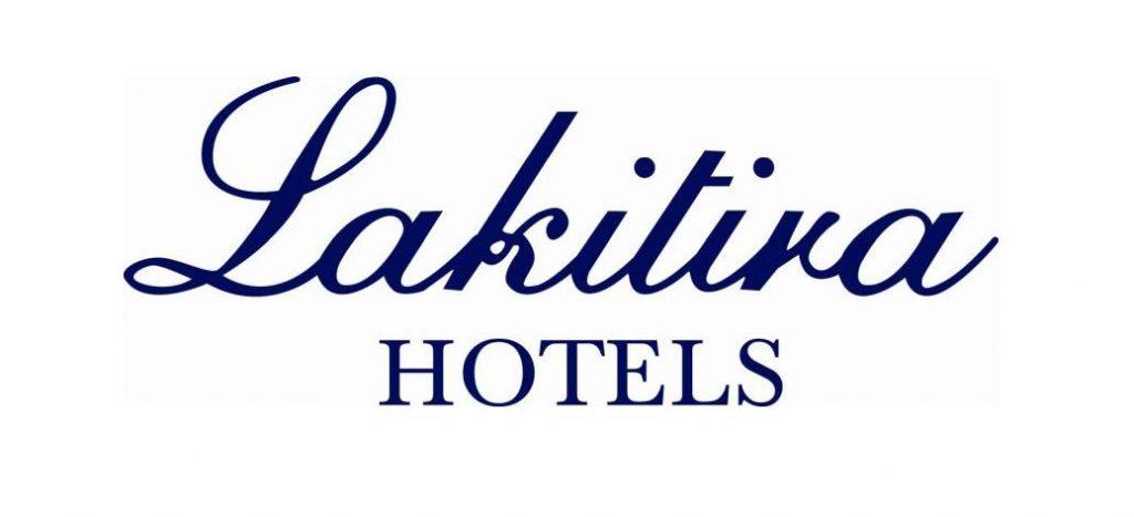 ξενοδοχείο Lakitira Resort ζητά προσλάβει νυχτερινό ρεσεψιονίστ Κως