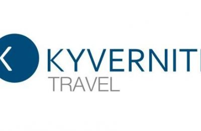 Kyvernitis Travel