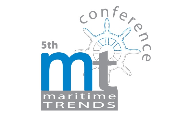 Maritime Trends Conference 2017-logo