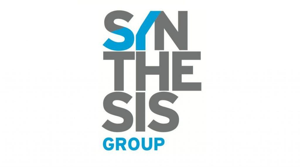 Synthesis Group αναζητά έμπειρο προσωπικό Αθήνα συνεδριακός τουρισμός