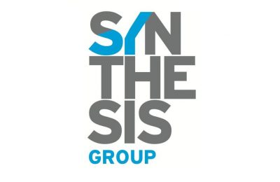 Synthesis Group logo