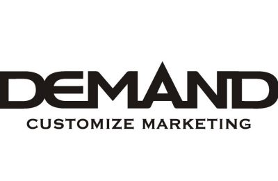 Demand Customize Marketing