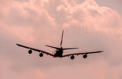 plane, Photo Source: pixabay