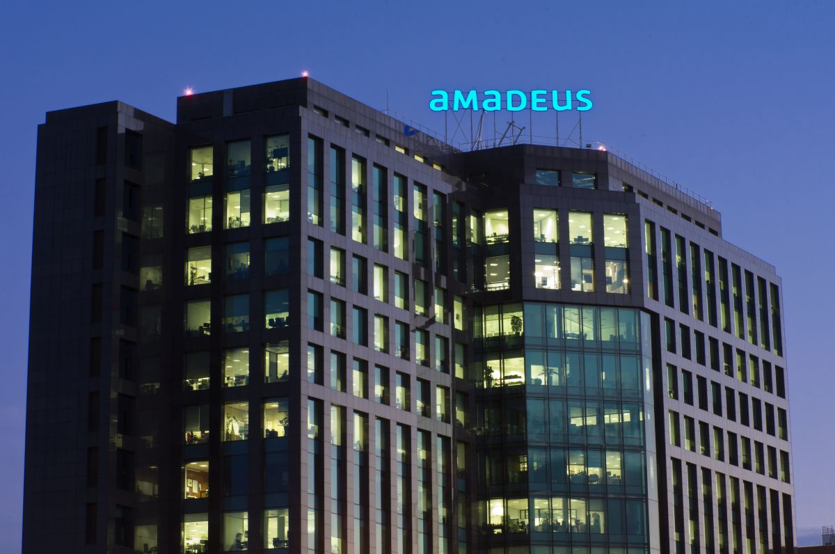 interview amadeus vp for necse region gives outlook for