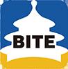 BITE 2017