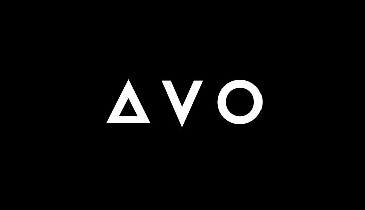 ξενοδοχειακή μονάδα Dyo Suites Luxury Boutique Hotel ζητά προσλάβει προσωπικό