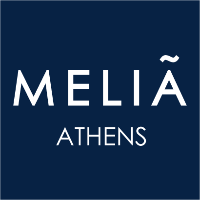 Melia Athens Hotel Looking Sales Marketing Manager