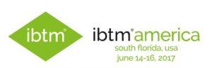 ibtm america 2017 logo