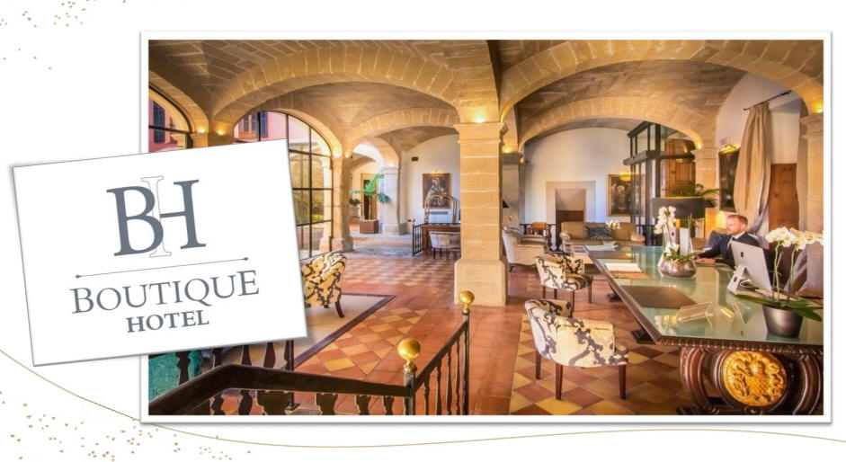 39 boutique hotel 39 certification now available in greece for Boutique hotel 06