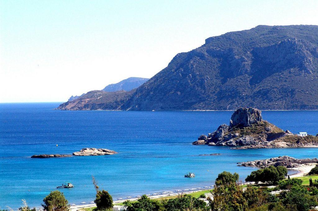 Kos, Dodecanese Islands