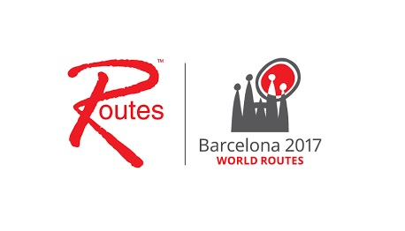 World Routes 2017