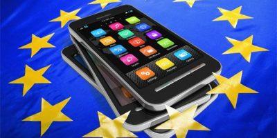Photo source: European Consumer Center of Greece