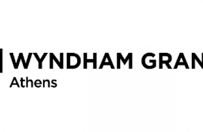 wyndham-grand-athens