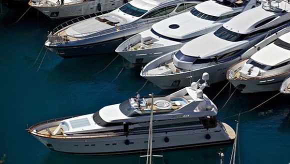 Kefalonia Yachting