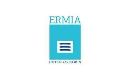 Ermia Resorts Logo