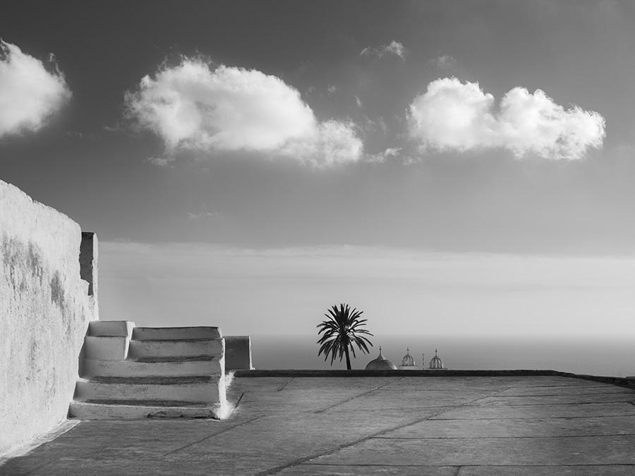 © Yiorgos Kordakis