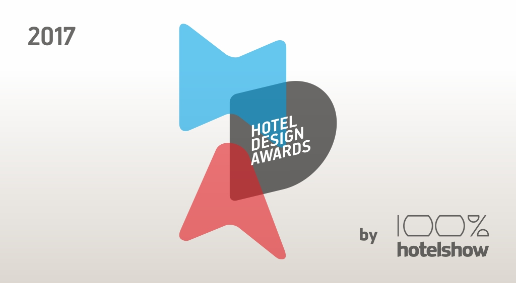 Nominations open for hotel design awards 2017 in greece for Design hotel awards