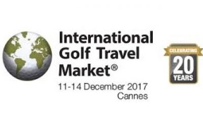 IGTM 2017
