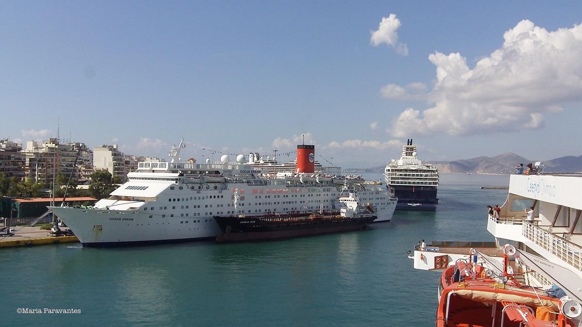 Cruise Ship Rates | Fitbudha.com