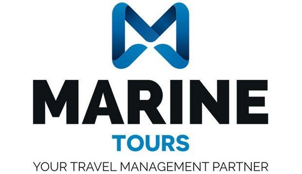 Marine Tours Job