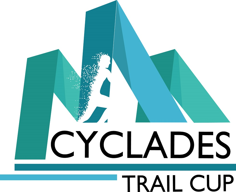 Cyclades Trail Cup