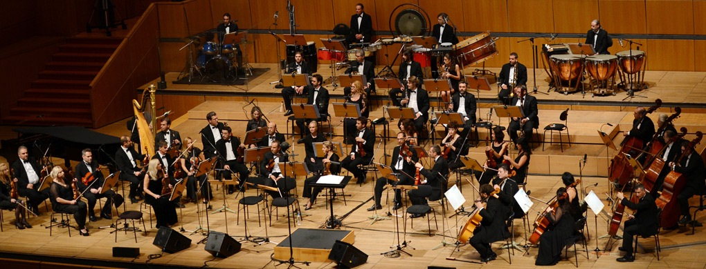 ERT Symphony Orchestra, Photo Source: http://mousikasynola.ert.gr/