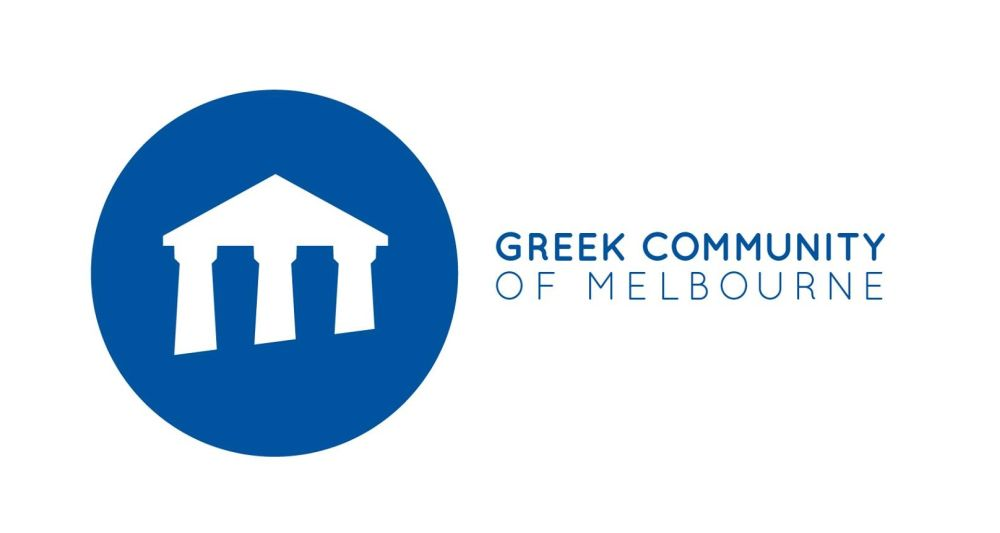 The Greek Community and Its Use of Alcohol