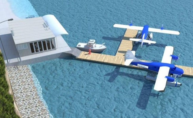 Photo Source: Skyros Port Fund