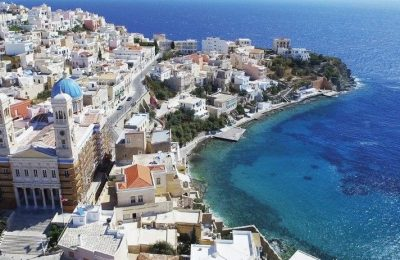 Photo Source: http://likenoother.aegeanislands.gr