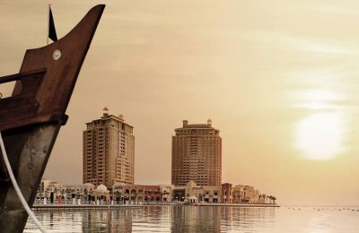 Photo source: Visit Qatar