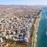 Οι πρωτοσέλιδοι του GTP συναντώνται στην Κύπρο 2021 Η εικονική έκθεση MICE θεωρείται επιτυχής