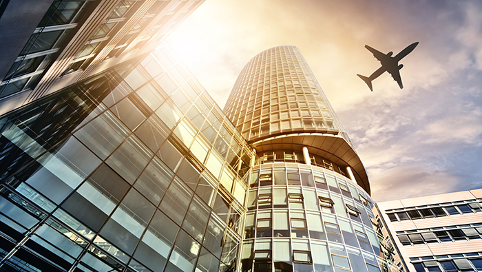 Amadeus-A.T. Kearney Report Evaluates Factors that May Transform Travel Industry - GTP Headlines