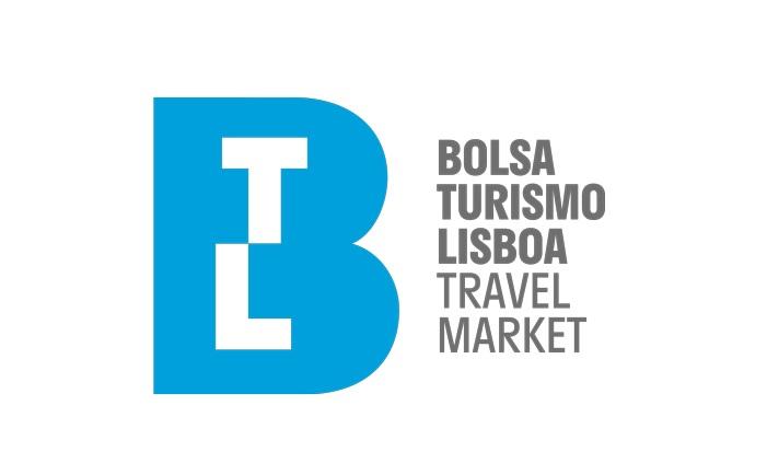 BTL logo new