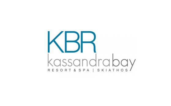 Kassandrabay logo