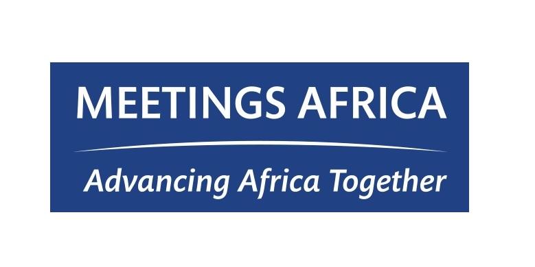 Meetings Africa new