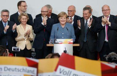 Photo Source: @CDU