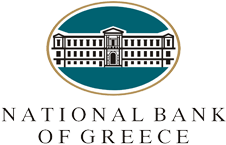 nbg tourism helps propel greece�s gdp into positive