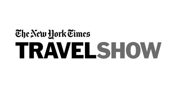 New York Times Travel Show 2020 The New York Times Travel Show 2020   GTP Headlines