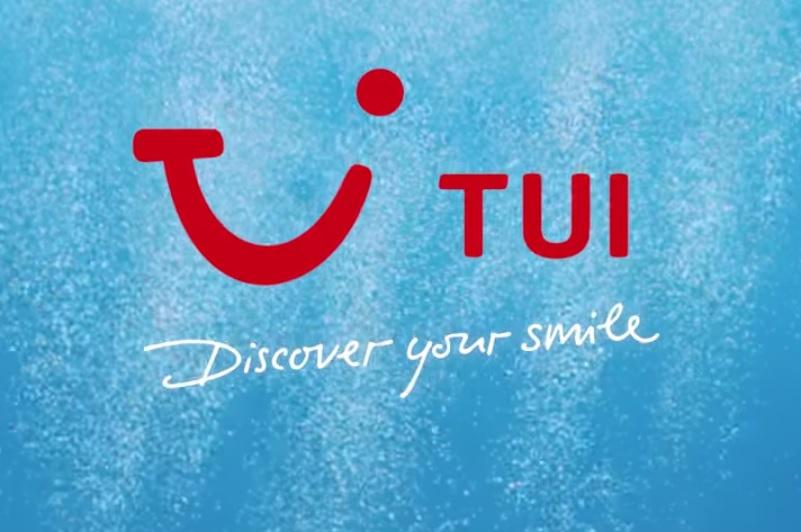 Tui News
