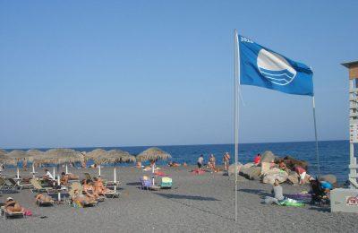 Kamari 2 Coast - Thira, Santorini, Cyclades
