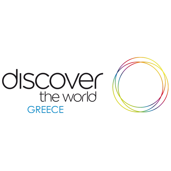 discover world greece