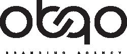 obqo logo