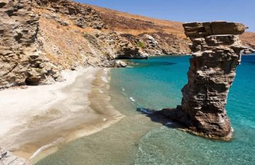 Photo Source: Municipality of Andros