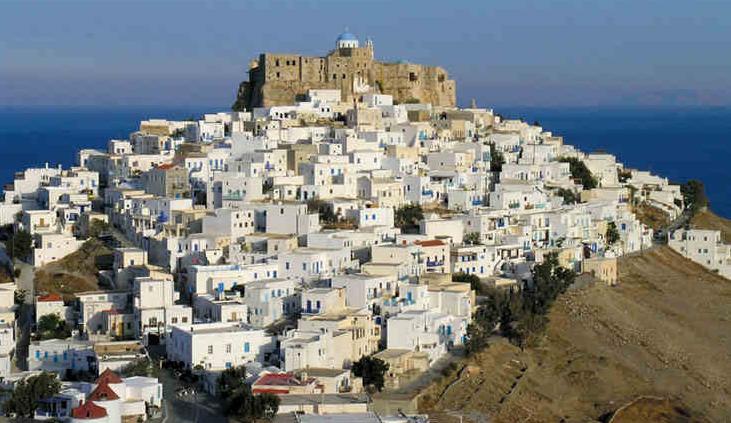 Photo Source: Municipality of Astypalea
