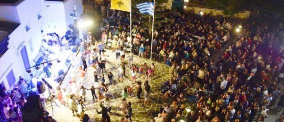 Photo Source: https://stimarpissa.gr