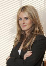 Eleni Andreadi, director of sustainability at Sani Resort – Ikos Resorts.