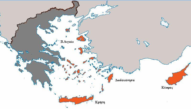 Photo Source: Interreg VA Greece Cyprus 2014 2020