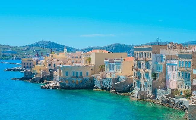 Photo Source: http://likenoother.aegeanislands.gr/