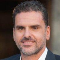 Petros Bouchoris,Lecturer at the Hellenic Open University